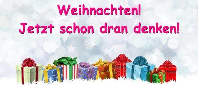 Weihnachstbanner_DE_202101