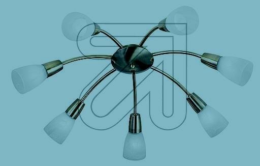 Orion Licht DL 7-503/7 Patina