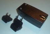LED-Steckernetzgerät