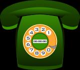 Telefone & Zubehör