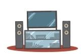 Radio-TV-Video