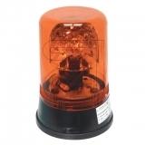 Alarm und Überwachungsgeräte