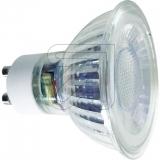 LED Lampen GU10