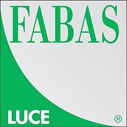 Fabas Luce S.P.A