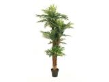 EUROPALMSAreca palm, artificial plant, 170cm