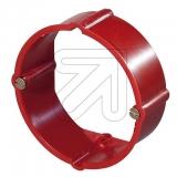 F-tronic GmbHPutzausgleichring 24mm E132->Preis für 50 STK!EUR 0.27 je STK