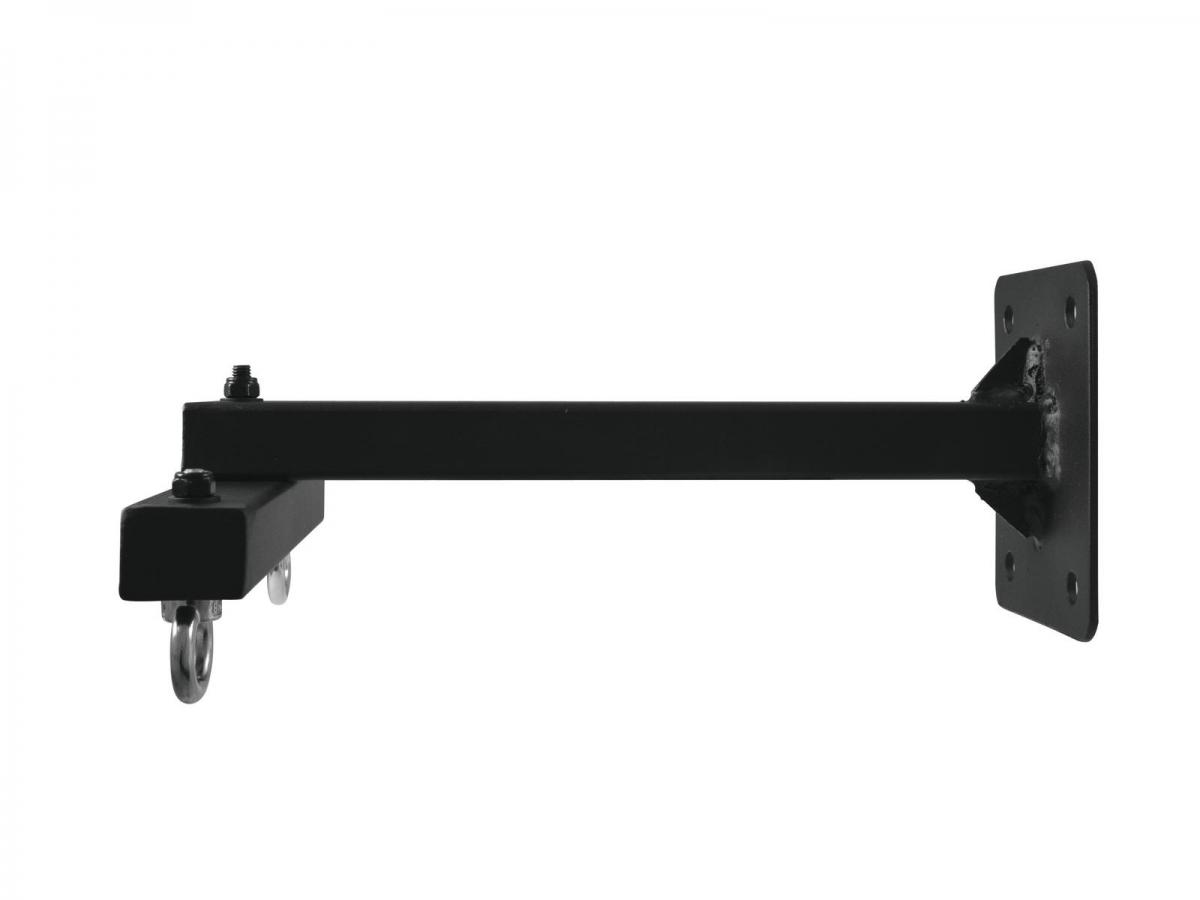 PSSOWall mount bracket vertical CSA/CSK TOP
