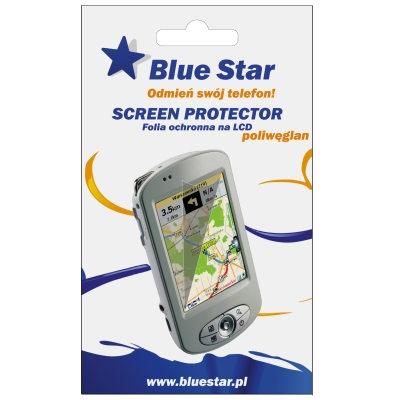 Blue Star Protector Schutzfolie LCD BLUE STAR - UNIVERSAL 62 13222-400L