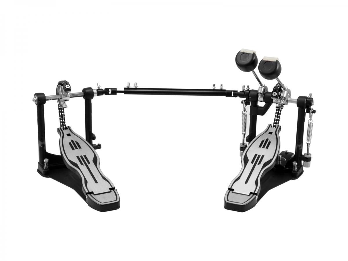 DIMAVERYDFM-1200 Double Bass Pedal