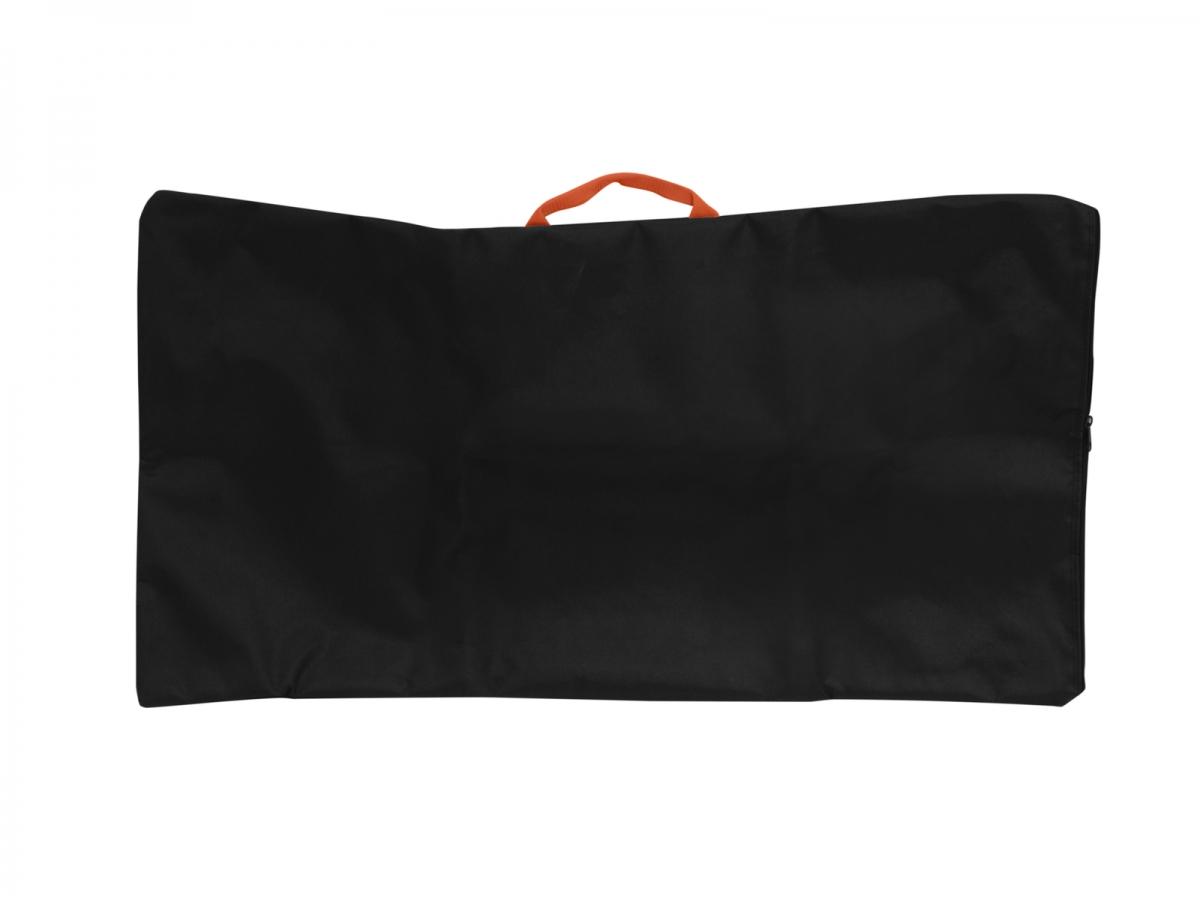 DIMAVERYBag for Keyboard Stand