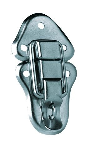 ROADINGERSpring Lock 96x52