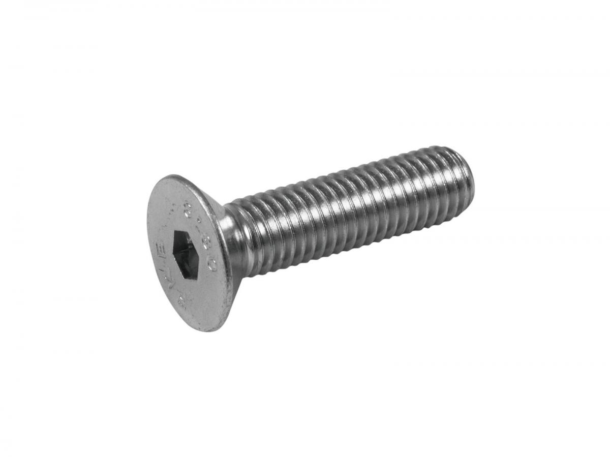 ACCESSORYHexagonal Screw M10x40mm