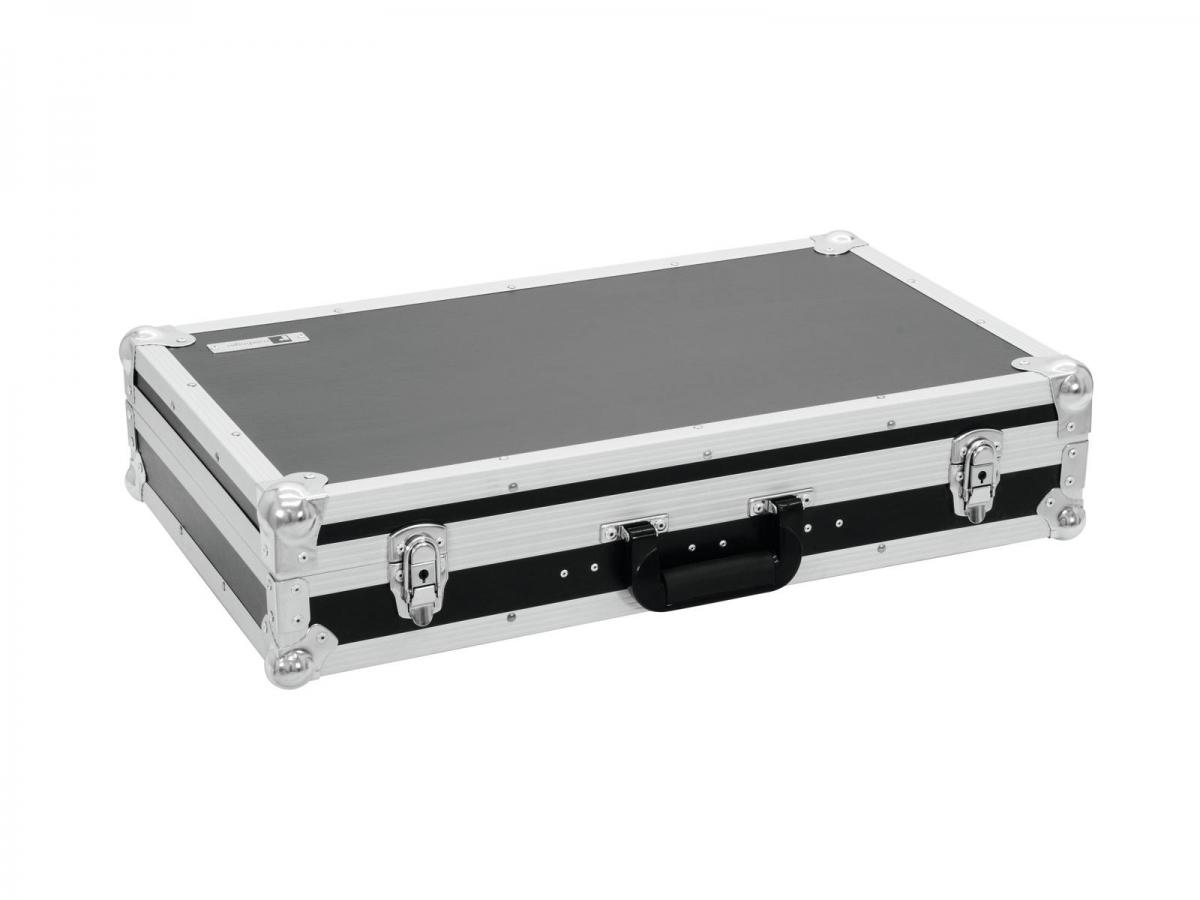 ROADINGERMicrophone Case SC-12 Microphones black