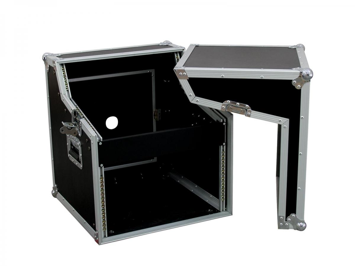 ROADINGERSpecial Mixer/CD Player Case 3/7/8U