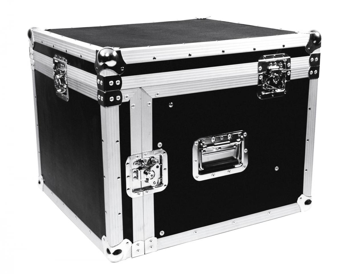 ROADINGERSpecial Combo Case Pro, 6U