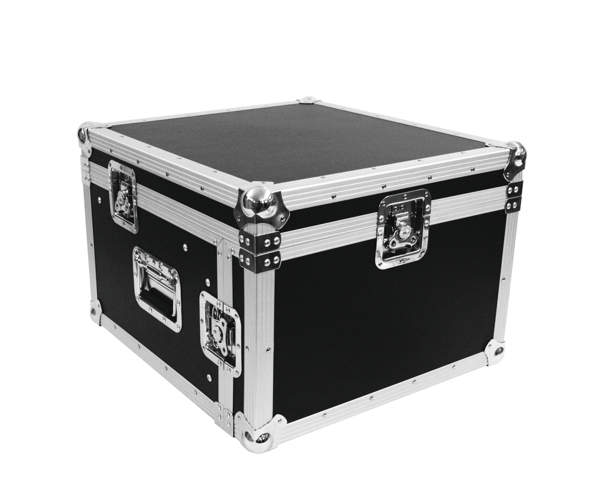 ROADINGERSpecial-Combo-Case Pro, 4U