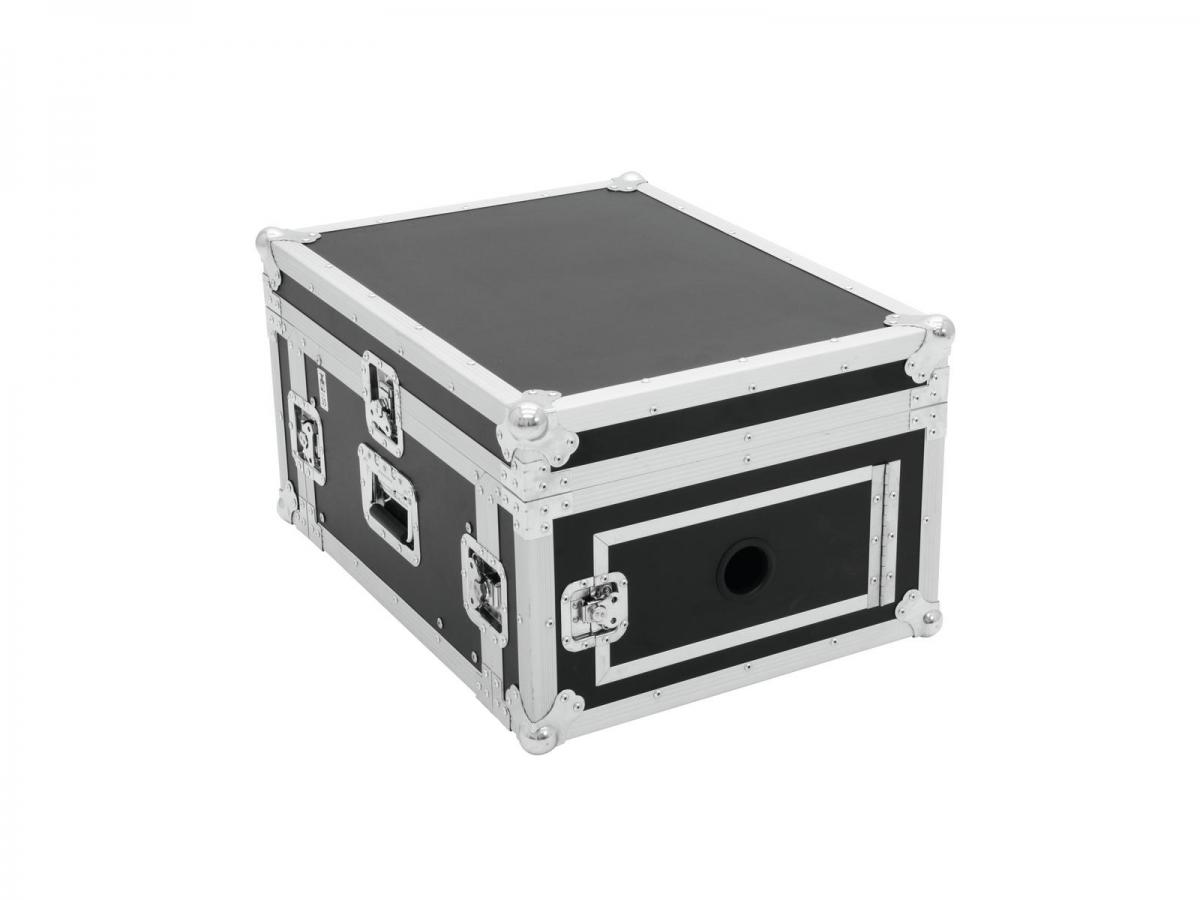 ROADINGERSpecial Combo Case U 4U