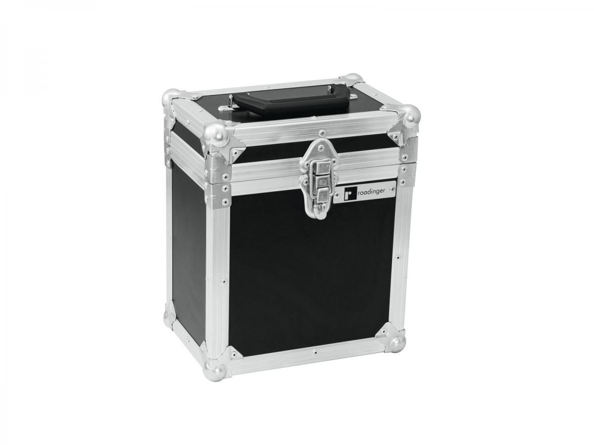 ROADINGERSixpack Case 6x 0.50l Bottle/Can