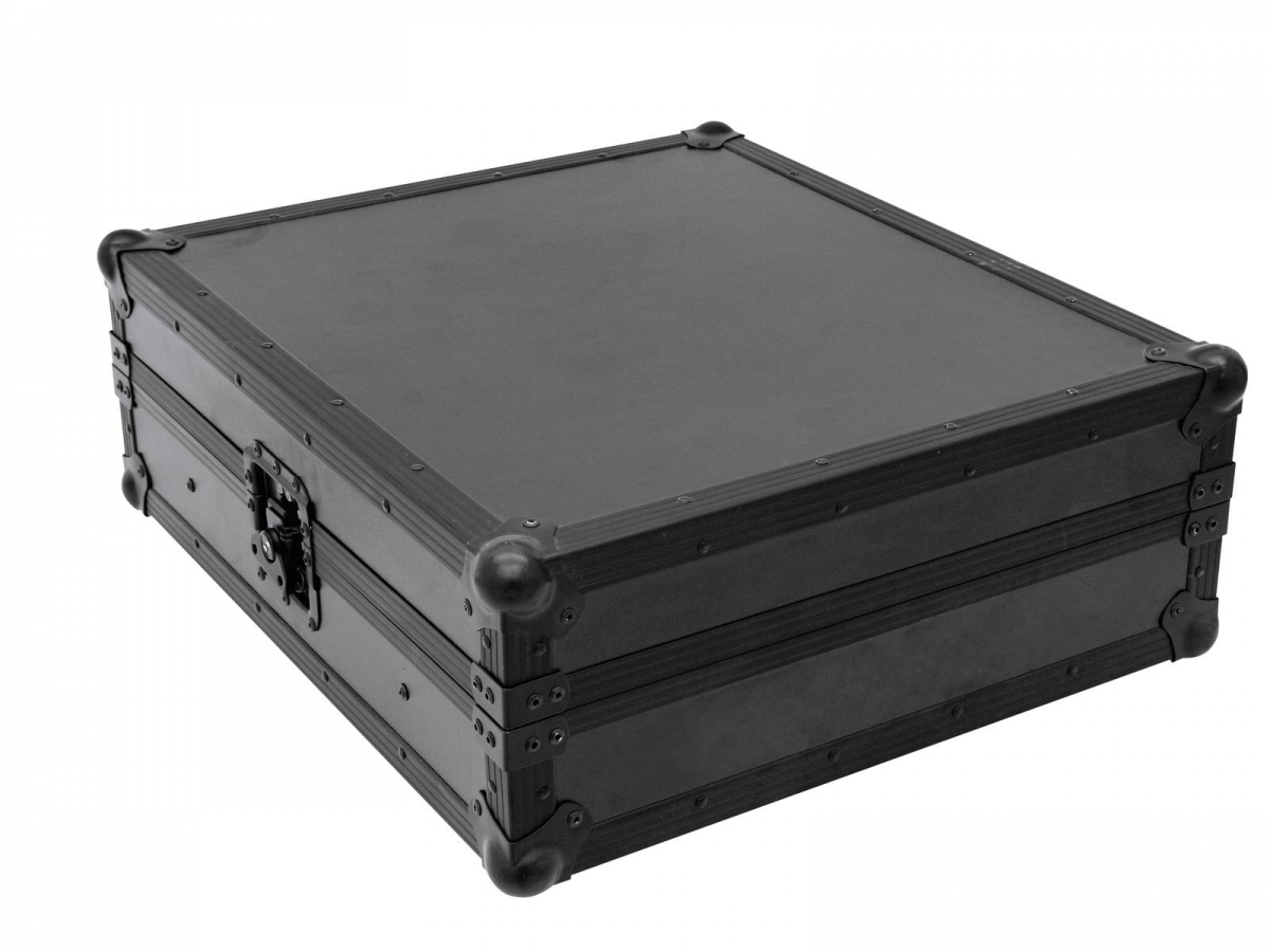 ROADINGERMixer Case Pro MCBL-19, 8U
