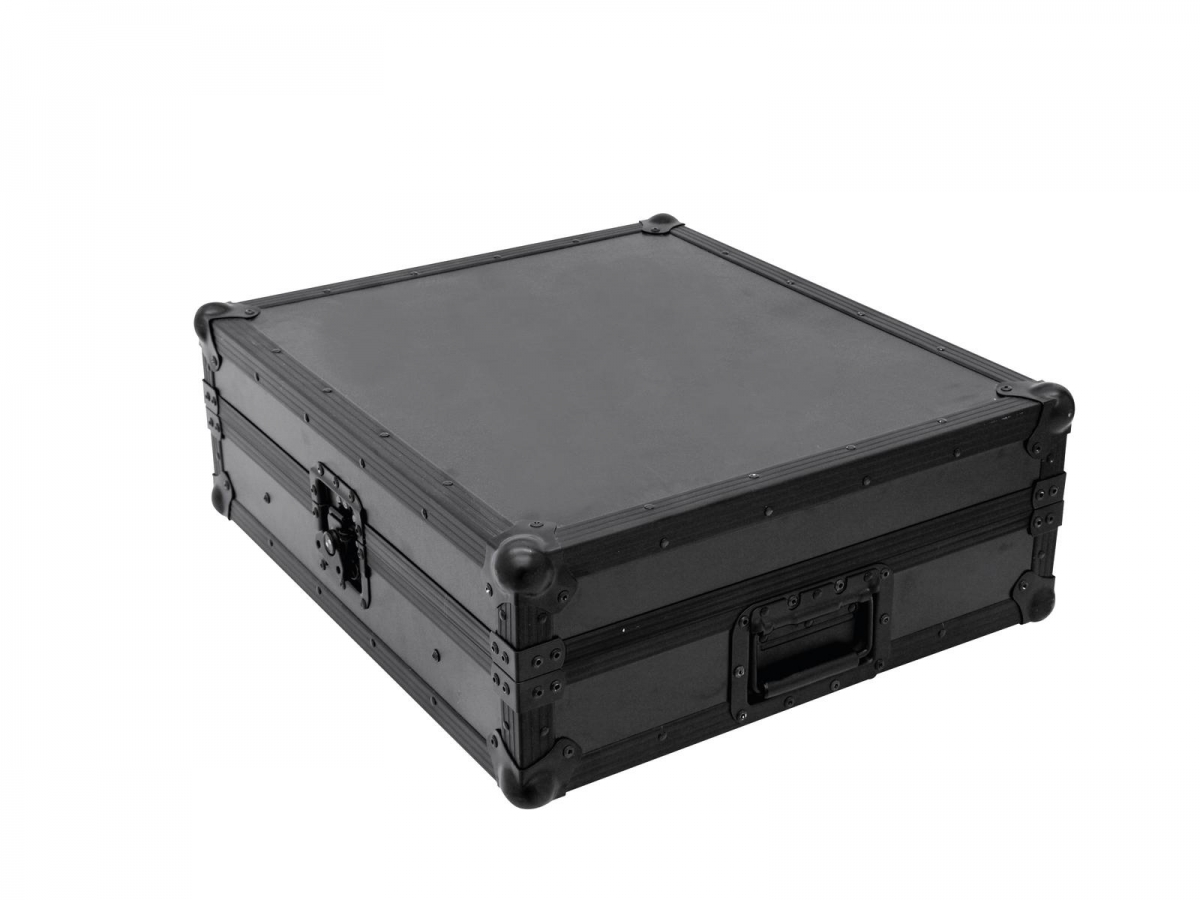 ROADINGERMixer Case Pro MCBL-19, 12U