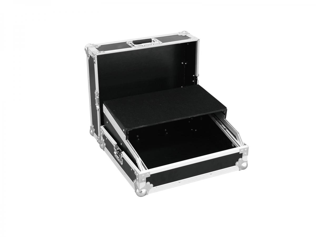 ROADINGERMixer Case Pro LS-19 Laptop Tray bk