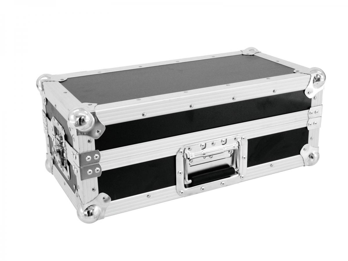 ROADINGERMixer Case Pro MCA-19, 4U, bk
