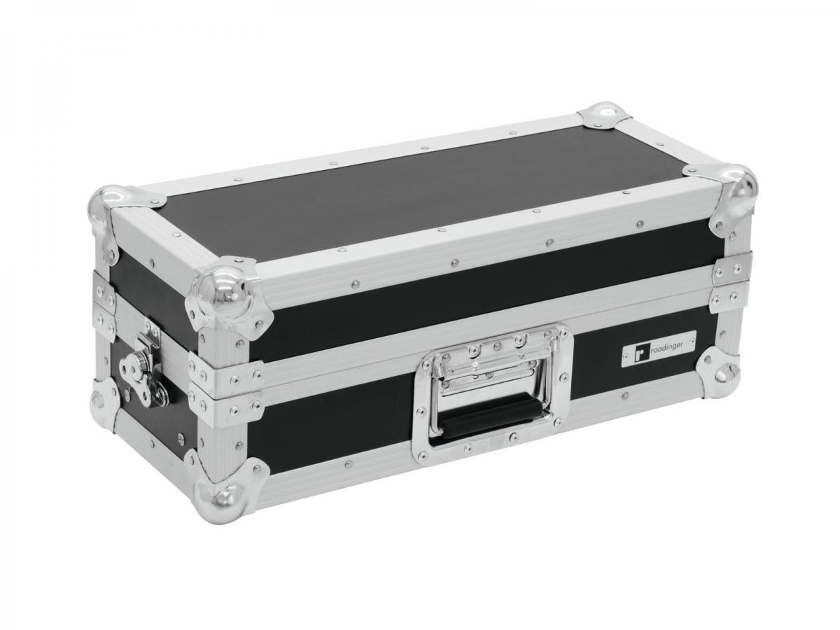 ROADINGERMixer Case Pro MCA-19-N, 3U, black
