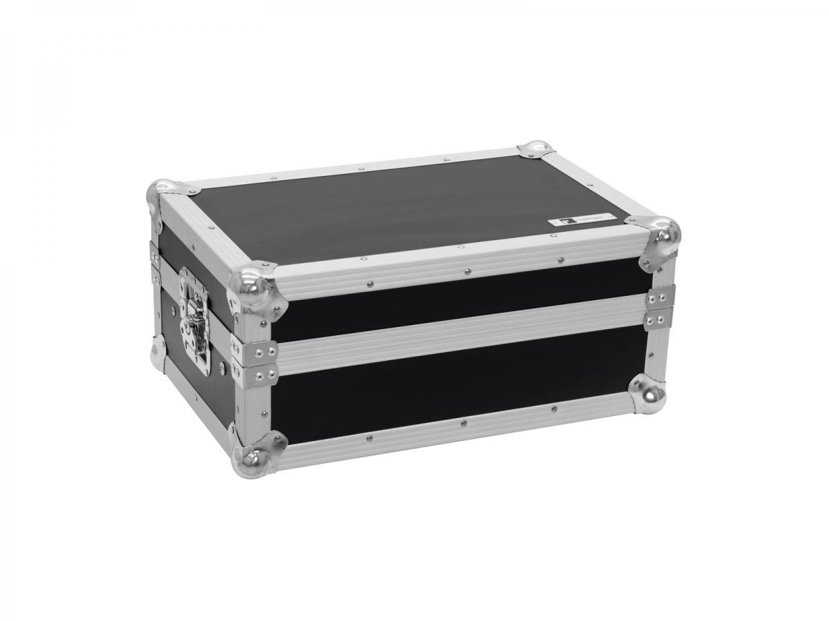 ROADINGERMixer Case Pro MCV-19, variable, bk 6U