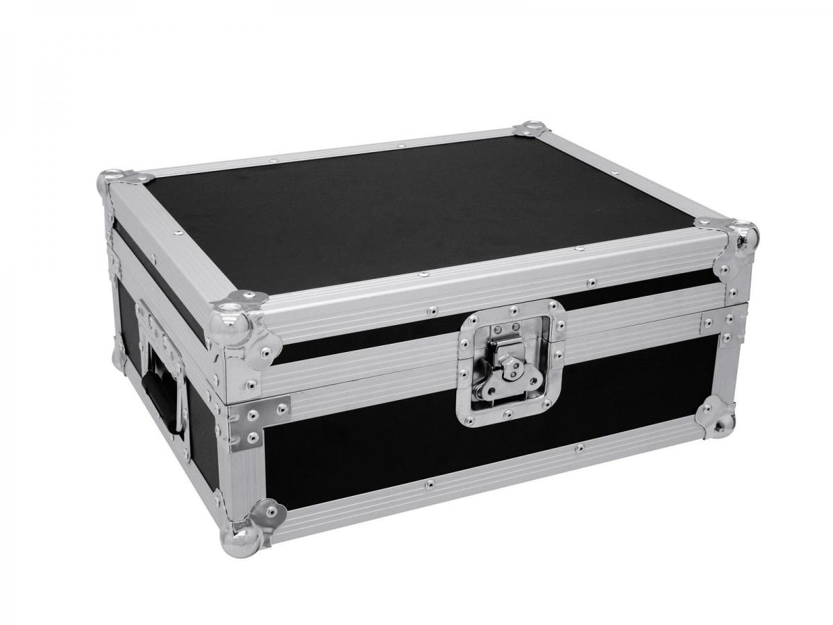 ROADINGERMixer Case DJM-800