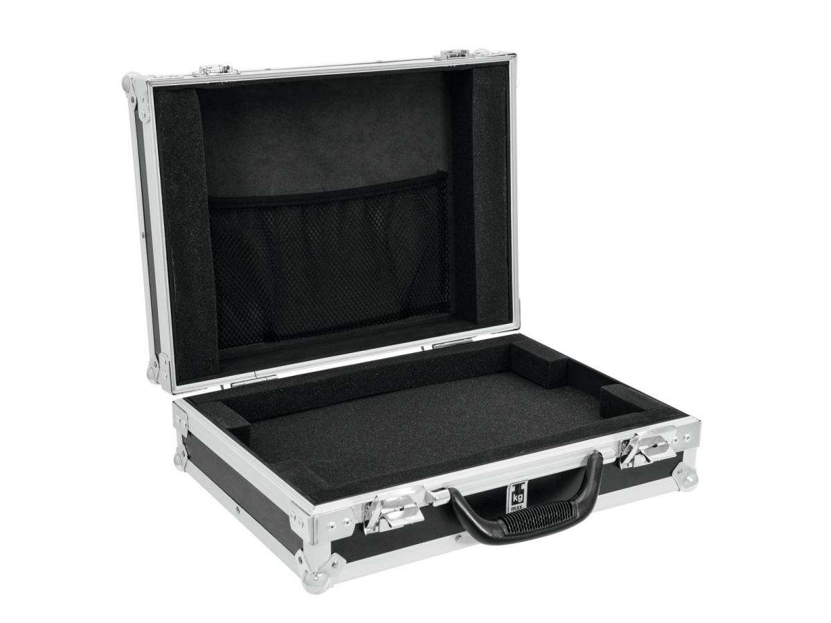 ROADINGERLaptop Case LC-13 maximum 325x230x30mm