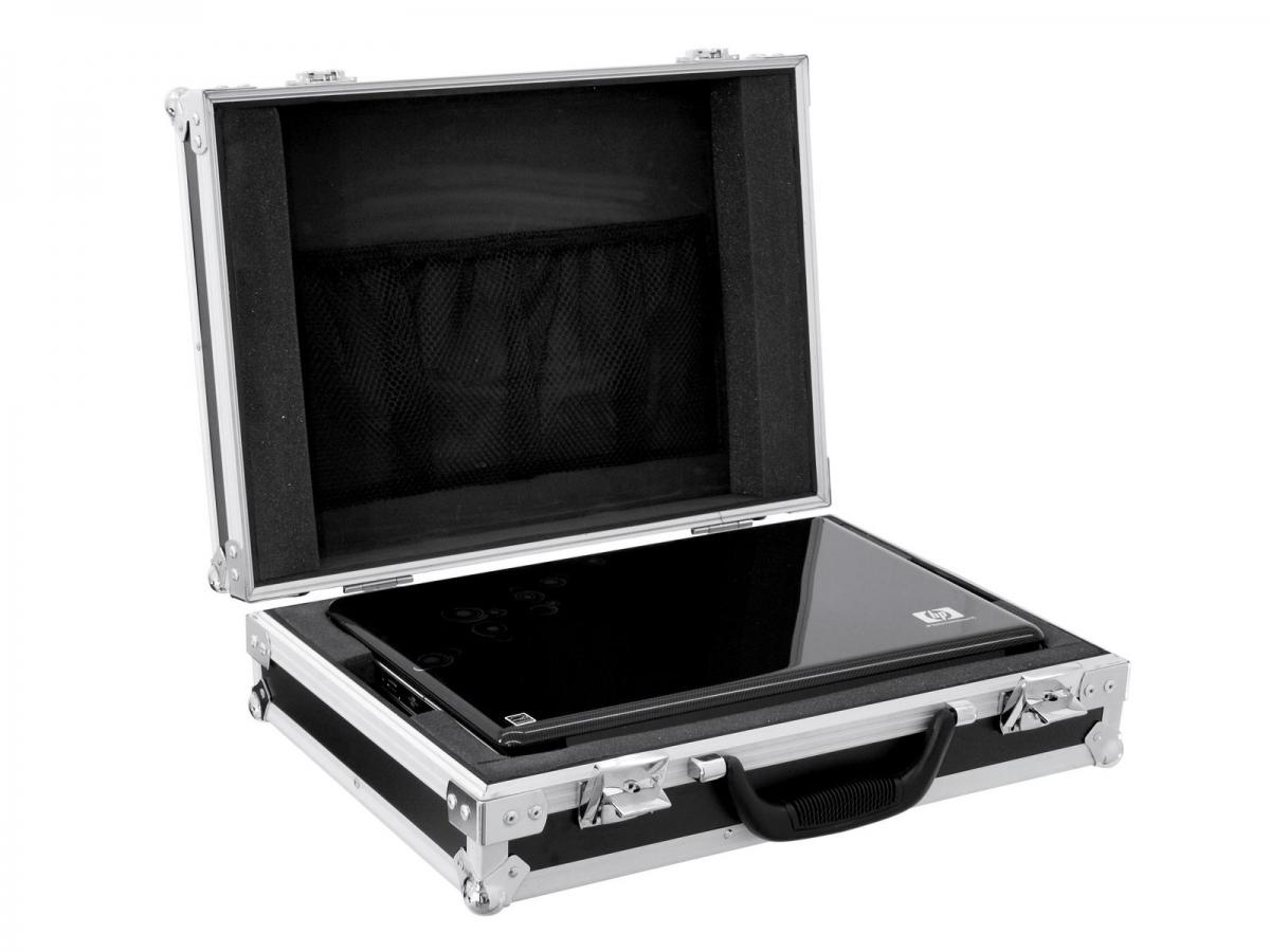 ROADINGERLaptop Case LC-15 maximum 370x255x30mm