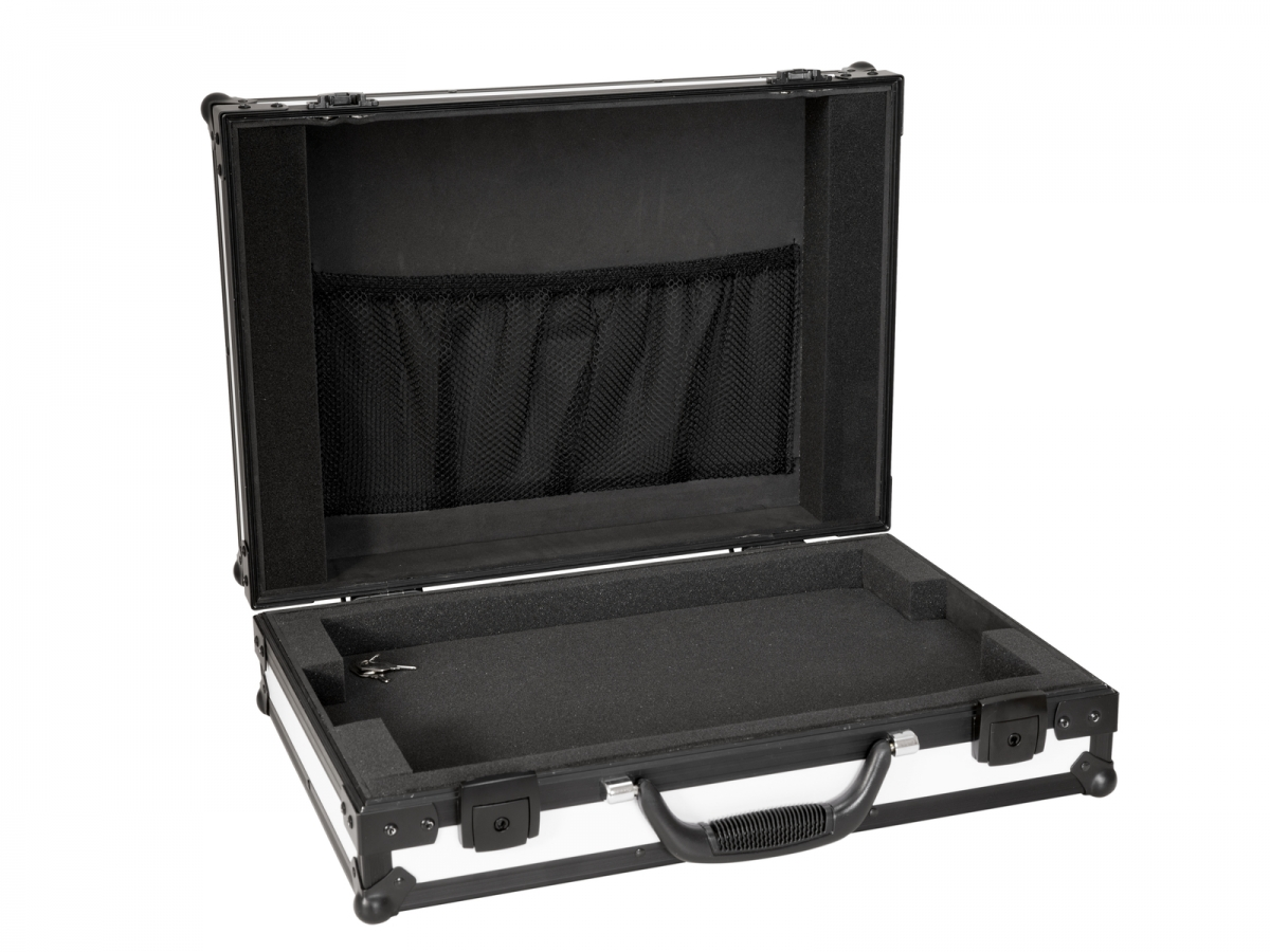 ROADINGERLaptop Case LC-15BLW maximum 370x255x30mm