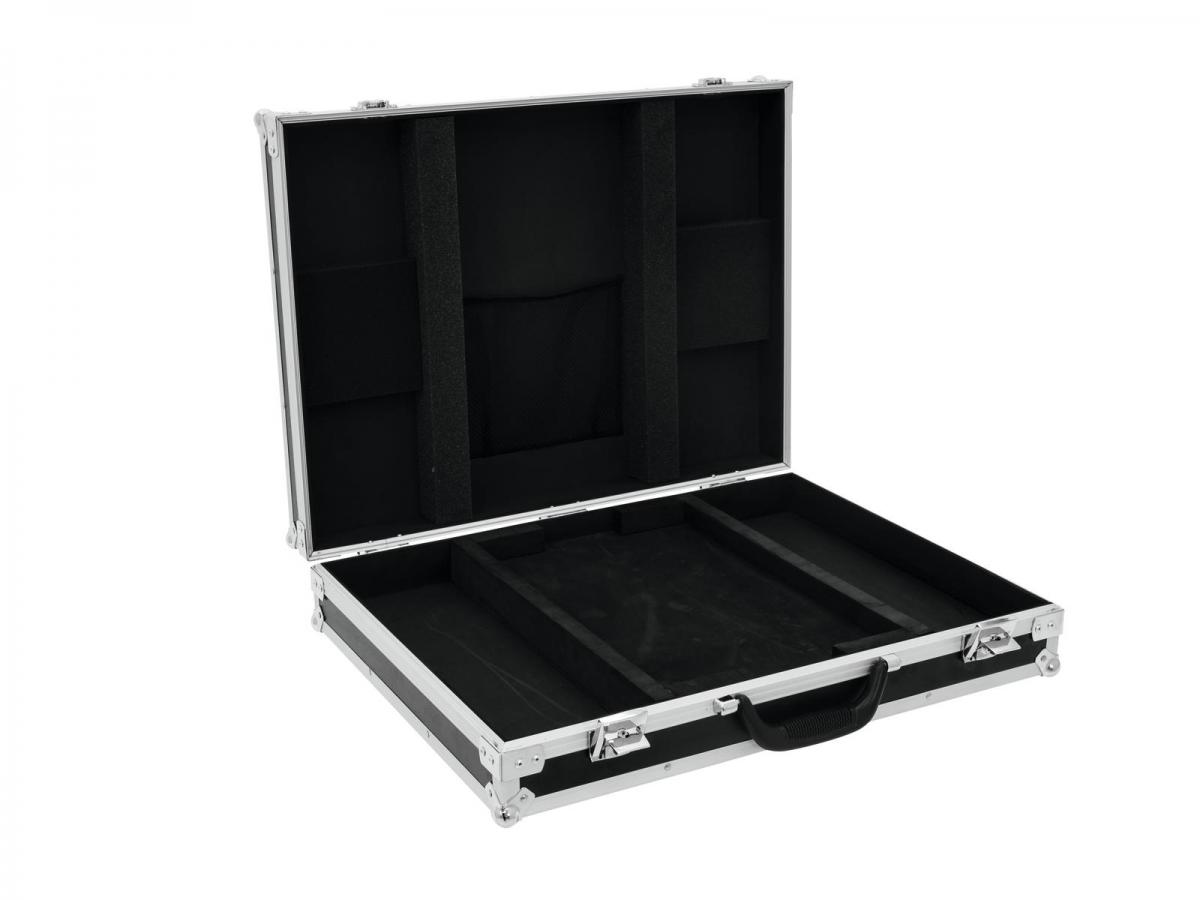 ROADINGERLaptop Case LC-15A