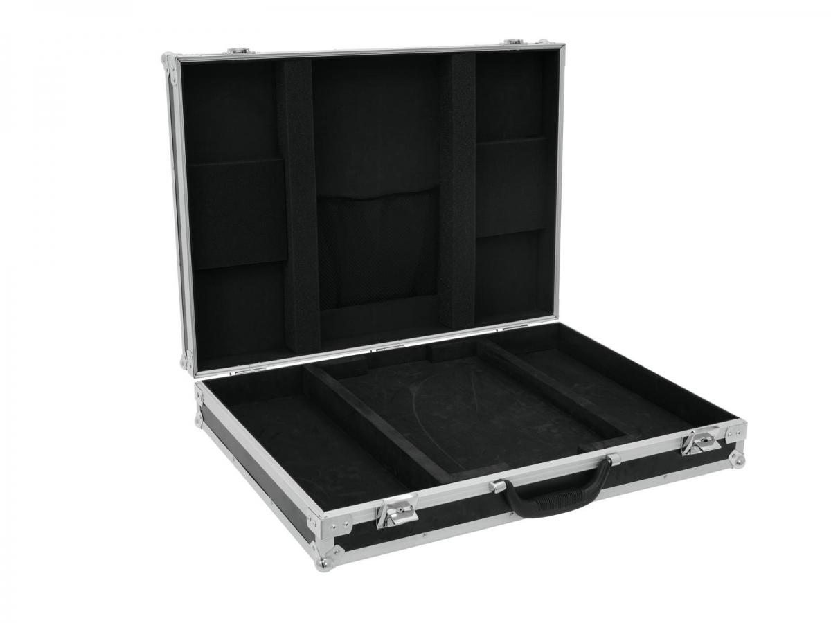 ROADINGERLaptop Case LC-17A