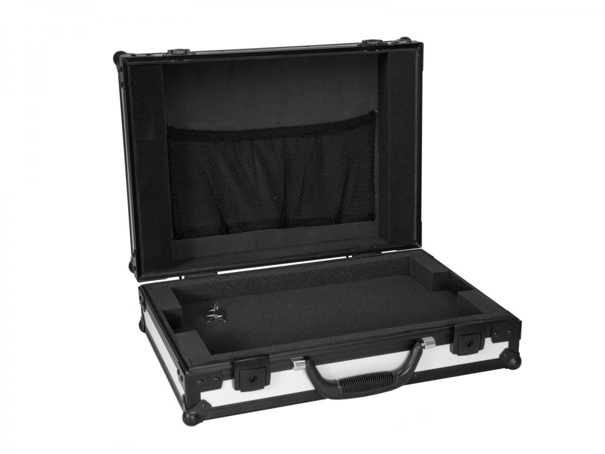 ROADINGERLaptop Case LC-17 BLW