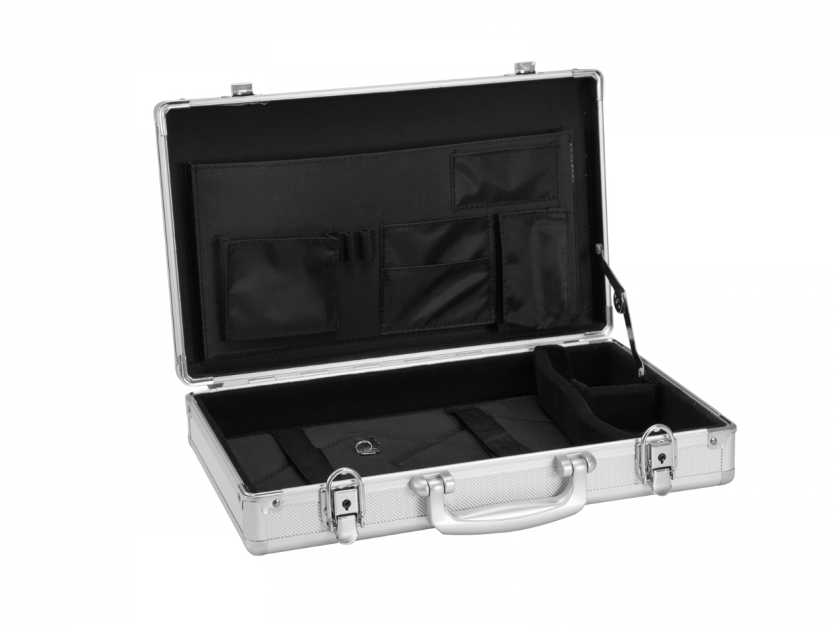 ROADINGERLaptop Case MB-13