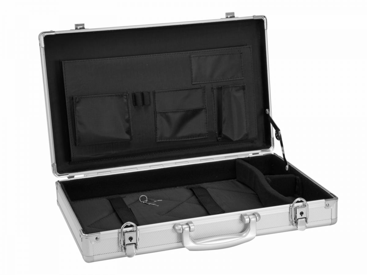 ROADINGERLaptop Case MB-15