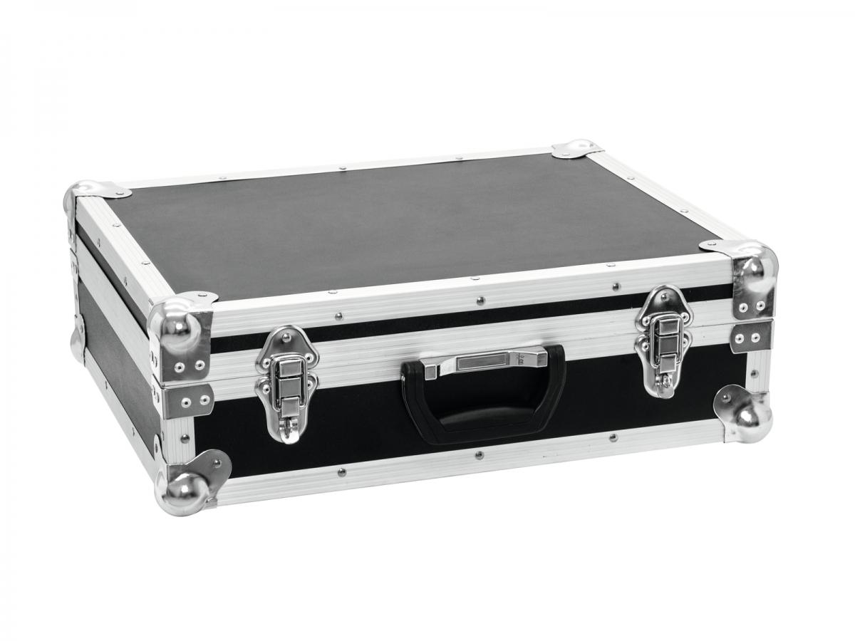 ROADINGERUniversal Case Pick 52x42x18cm