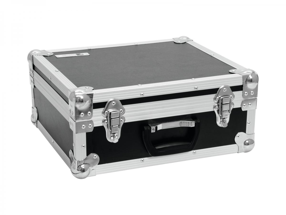 ROADINGERUniversal Case Pick 42x36x18cm
