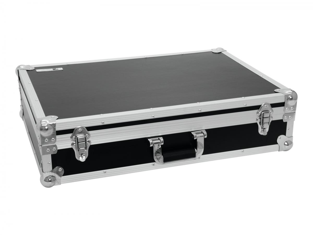 ROADINGERUniversal Case Pick 70x50x17cm