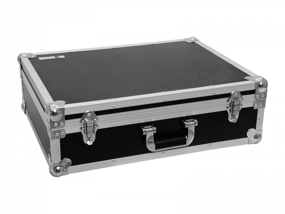 ROADINGERUniversal Case Pick 62x47x19cm