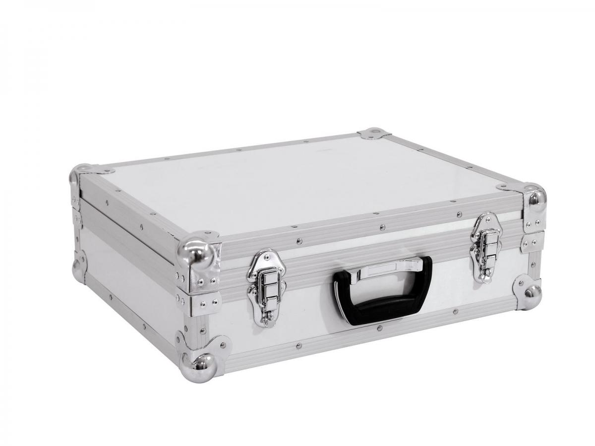ROADINGERUniversal Case FOAM,GR-1 alu
