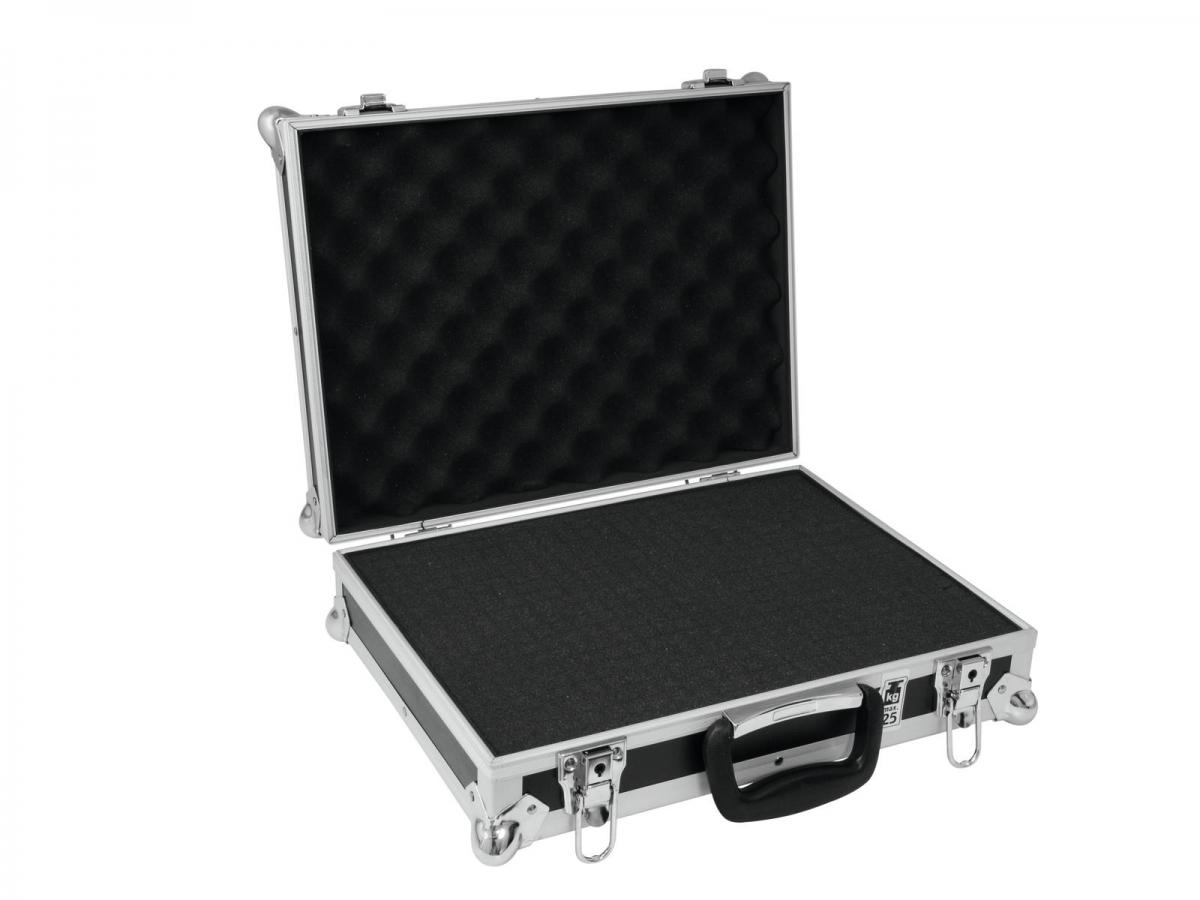 ROADINGERUniversal Case FOAM, black, GR-5 black