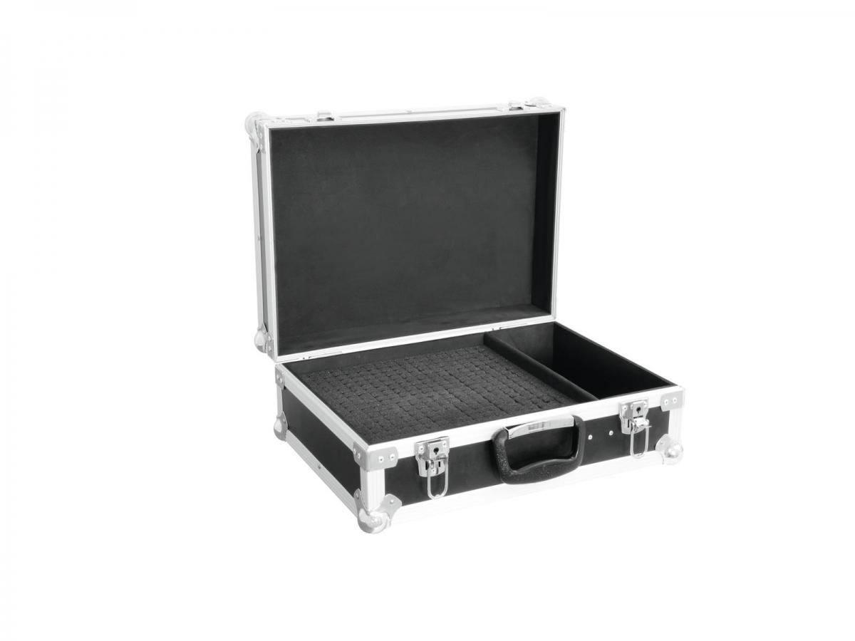 ROADINGERUniversal Case K-2