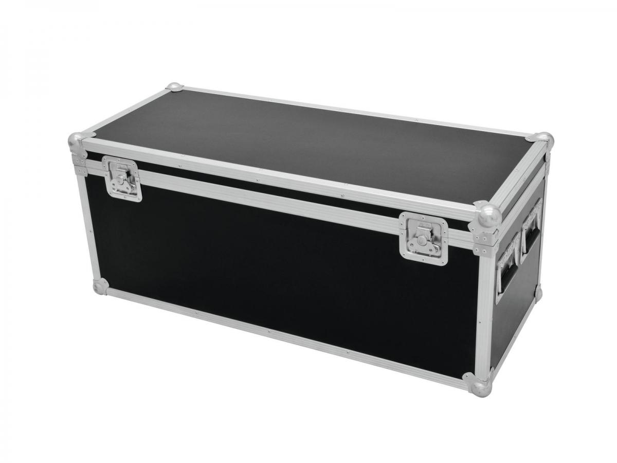 ROADINGERUniversal Case Pro 100x40x40cm