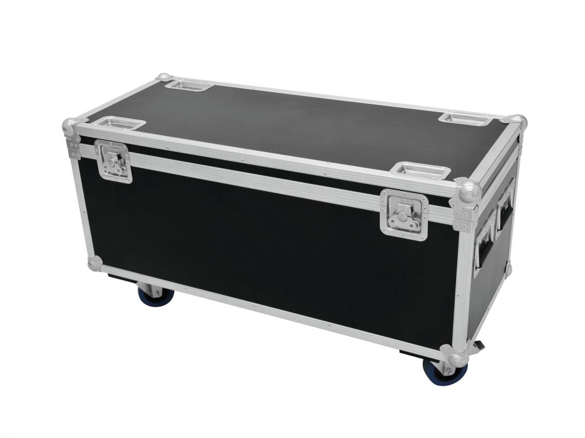 ROADINGERUniversal Case Pro 100x40x40cm with wheels