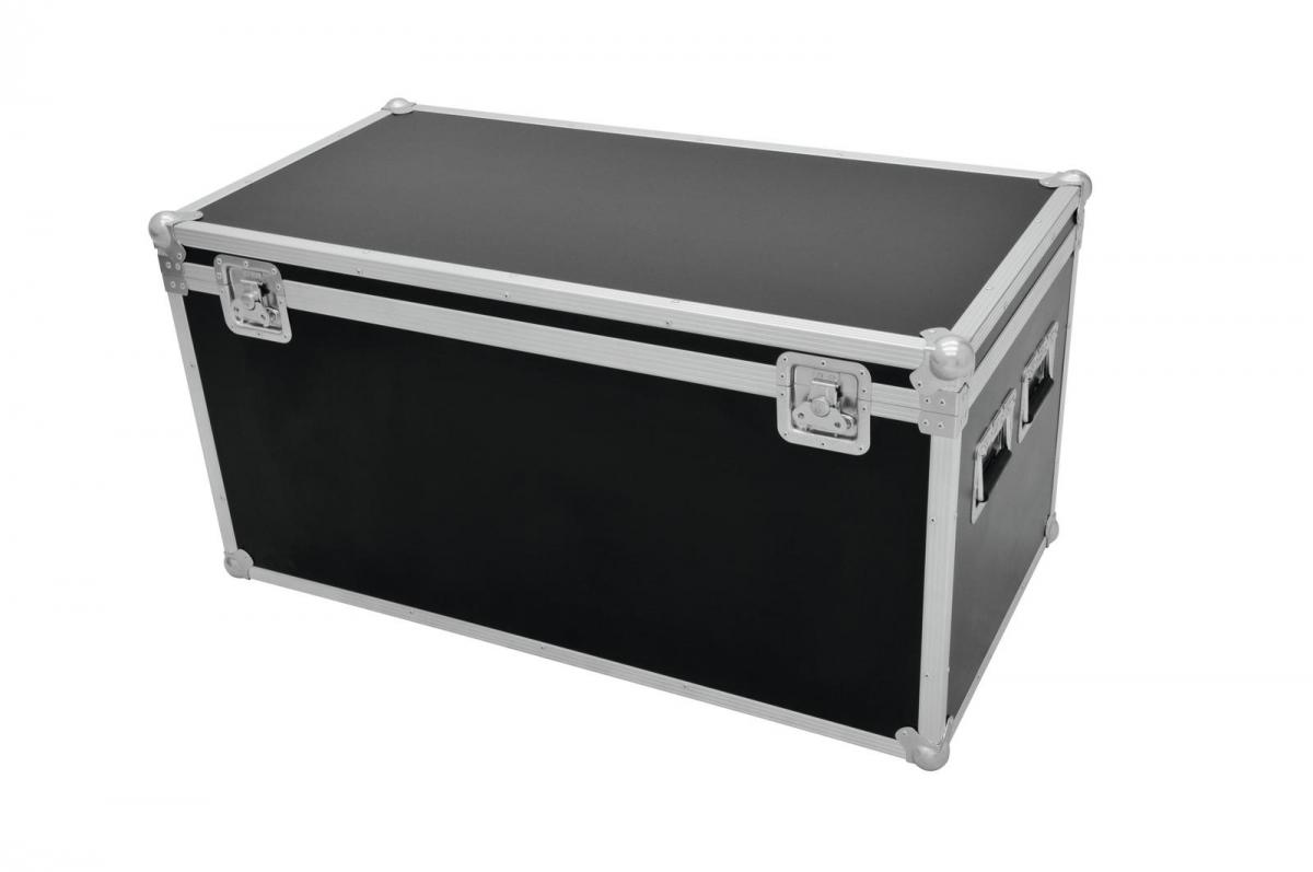 ROADINGERUniversal Case Pro 100x50x50cm