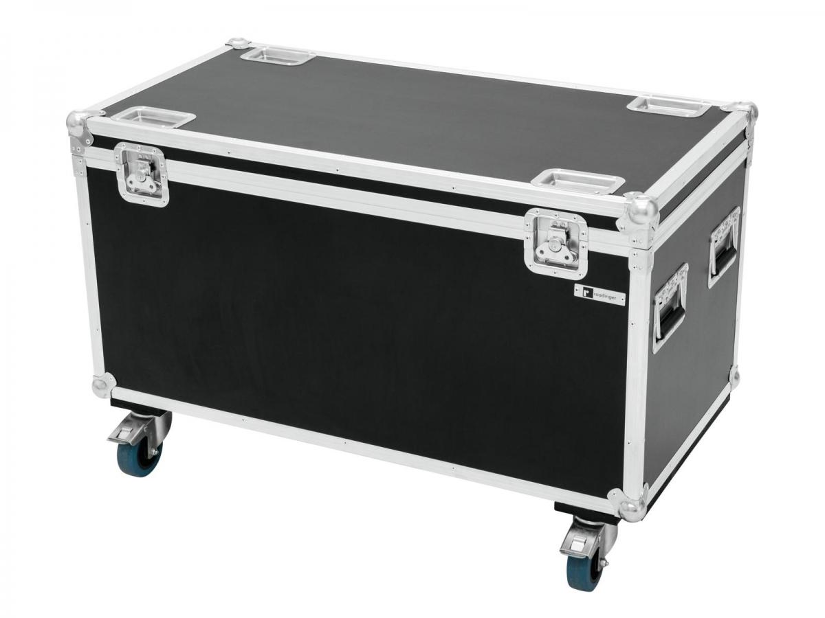 ROADINGERUniversal Case Pro 100x50x50cm with wheels
