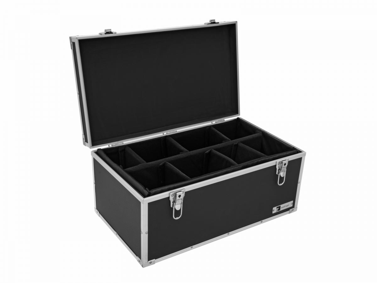ROADINGERUniversal Case Pick TDV-1