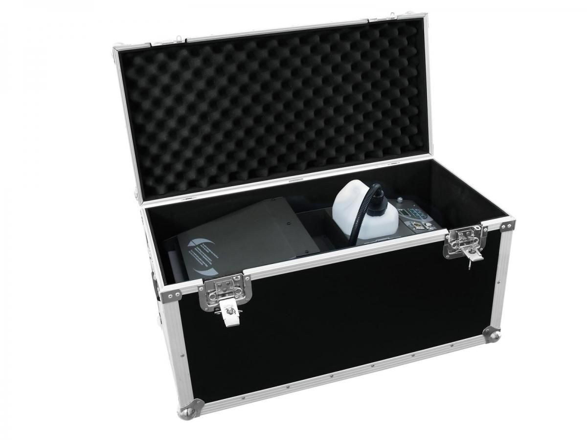 ROADINGERFlightcase X-310/X-310 MK2